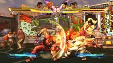 Street-Fighter-x-Tekken-Image-170112-08