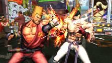 Street-Fighter-x-Tekken-Image-170112-09