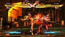Street-Fighter-x-Tekken-Image-170112-10