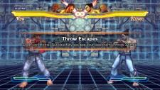 Street-Fighter-x-Tekken-Image-170112-11