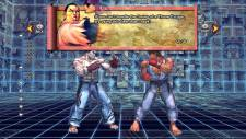 Street-Fighter-x-Tekken-Image-170112-12