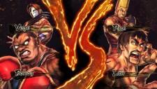 Street-Fighter-x-Tekken-Image-170112-13