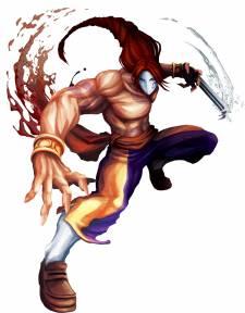 Street-Fighter-x-Tekken-Image-170112-14
