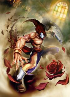 Street-Fighter-x-Tekken-Image-170112-15