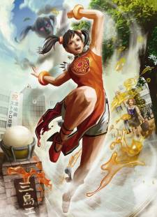 Street-Fighter-x-Tekken-Image-170112-17