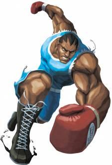 Street-Fighter-x-Tekken-Image-170112-18