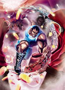 Street-Fighter-x-Tekken-Image-170112-19