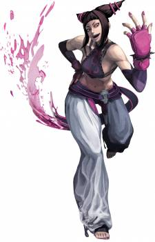 Street-Fighter-x-Tekken-Image-170112-20