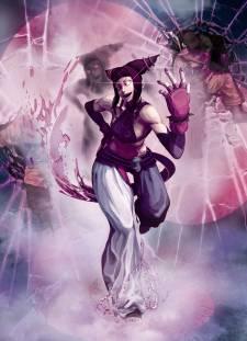Street-Fighter-x-Tekken-Image-170112-21