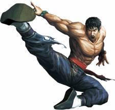Street-Fighter-x-Tekken-Image-170112-22