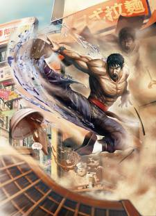 Street-Fighter-x-Tekken-Image-170112-23