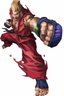 Street-Fighter-x-Tekken-Image-170112-24