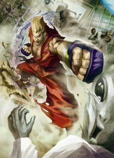 Street-Fighter-x-Tekken-Image-170112-25
