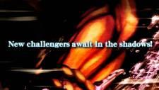 Street-Fighter-x-Tekken-Image-170112-26