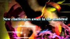 Street-Fighter-x-Tekken-Image-170112-27