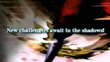 Street-Fighter-x-Tekken-Image-170112-28