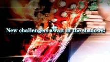 Street-Fighter-x-Tekken-Image-170112-29