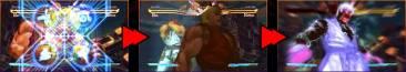 Street-Fighter-x-Tekken-Image-17092011-02
