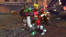 Street-Fighter-x-Tekken-Image-171111-01