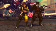 Street-Fighter-x-Tekken-Image-171111-02