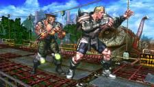 Street-Fighter-x-Tekken-Image-171111-03