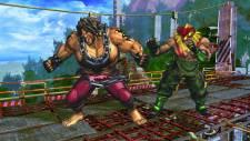 Street-Fighter-x-Tekken-Image-171111-04