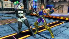 Street-Fighter-x-Tekken-Image-171111-05