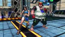 Street-Fighter-x-Tekken-Image-171111-06