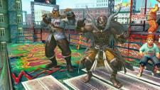 Street-Fighter-x-Tekken-Image-171111-07