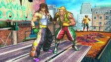 Street-Fighter-x-Tekken-Image-171111-08