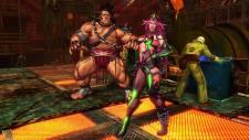 Street-Fighter-x-Tekken-Image-171111-09