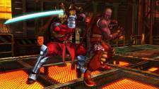 Street-Fighter-x-Tekken-Image-171111-10
