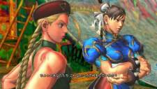 Street-Fighter-x-Tekken-Image-171211-01