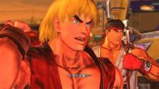 Street-Fighter-x-Tekken-Image-171211-02