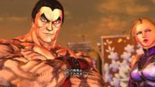 Street-Fighter-x-Tekken-Image-171211-03