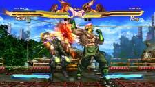 Street-Fighter-x-Tekken-Image-181111-03