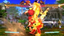 Street-Fighter-x-Tekken-Image-19042011-01