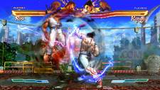 Street-Fighter-x-Tekken-Image-19042011-02