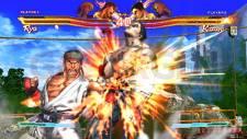 Street-Fighter-x-Tekken-Image-19042011-03