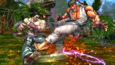 Street-Fighter-x-Tekken-Image-19042011-05