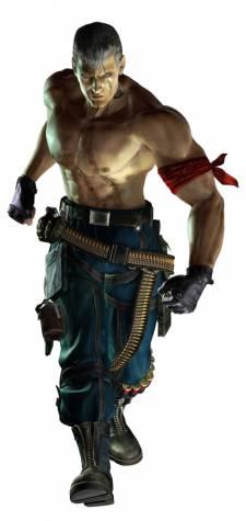 Street-Fighter-x-Tekken-Image-210212-Bryan