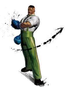 Street-Fighter-x-Tekken-Image-210212-Dudley
