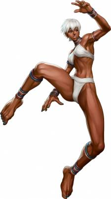 Street-Fighter-x-Tekken-Image-210212-Elena