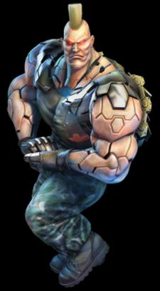 Street-Fighter-x-Tekken-Image-210212-Jack