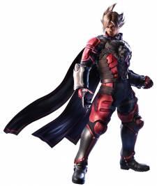 Street-Fighter-x-Tekken-Image-210212-Lars