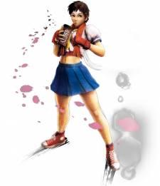 Street-Fighter-x-Tekken-Image-210212-Sakura
