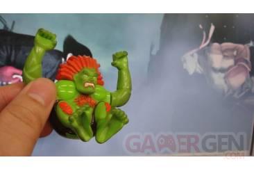 Street-Fighter-x-Tekken-Image-21032011-01