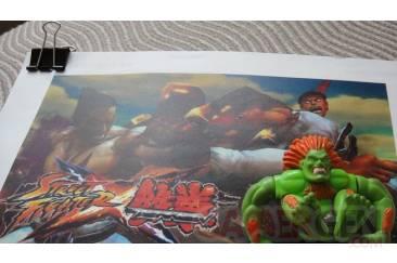 Street-Fighter-x-Tekken-Image-21032011-02