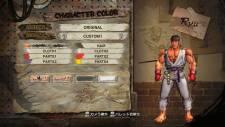 Street-Fighter-x-Tekken-Image-221111-01