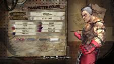 Street-Fighter-x-Tekken-Image-221111-02